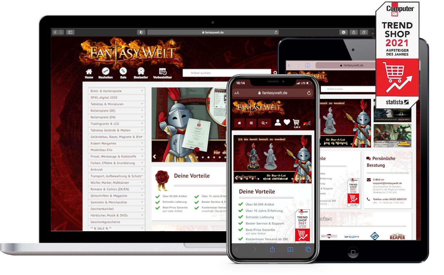 fantasywelt_desktop
